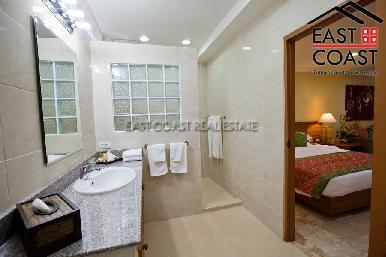 Baan Souy Resort 11