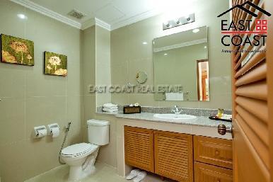 Baan Souy Resort 27