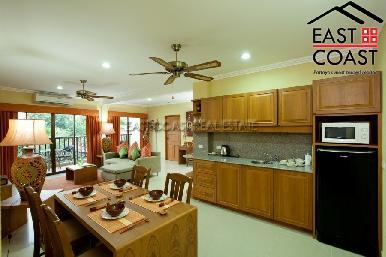 Baan Souy Resort 25