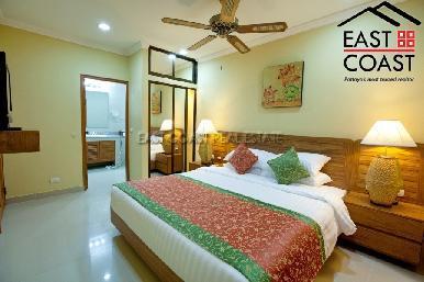 Baan Souy Resort 23