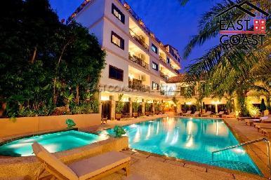 Baan Souy Resort 1