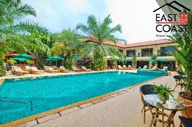 Baan Souy Resort 6