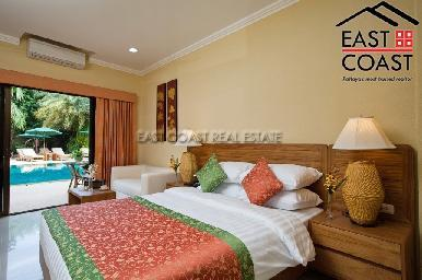 Baan Souy Resort 20