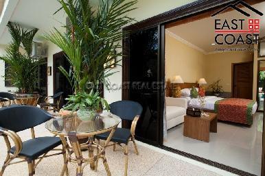 Baan Souy Resort 21