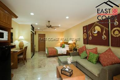 Baan Souy Resort 22