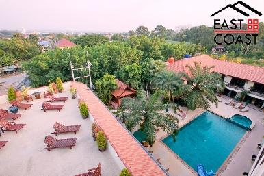 Baan Souy Resort 34