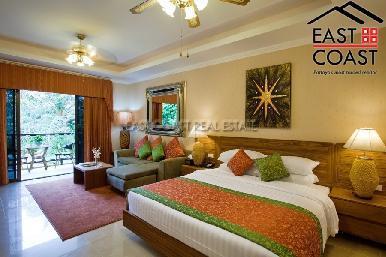 Baan Souy Resort 9