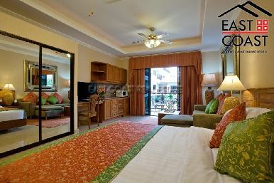 Baan Souy Resort 10