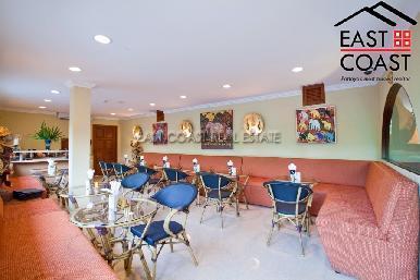 Baan Souy Resort 5