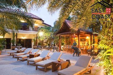 Baan Souy Resort 4