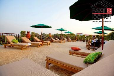Baan Souy Resort 8