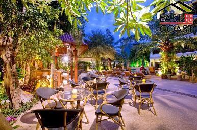 Baan Souy Resort 7