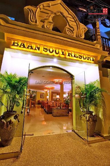 Baan Souy Resort 32