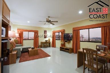 Baan Souy Resort 28