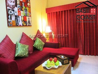 Baan Souy Resort 16