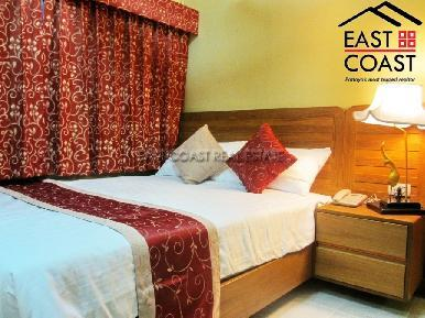 Baan Souy Resort 12