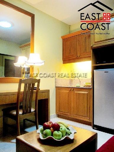 Baan Souy Resort 13