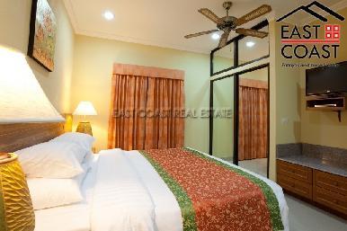 Baan Souy Resort 19