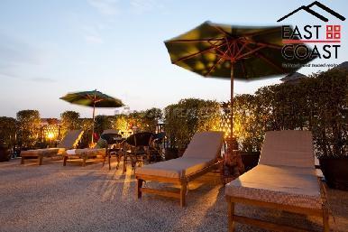 Baan Souy Resort 29
