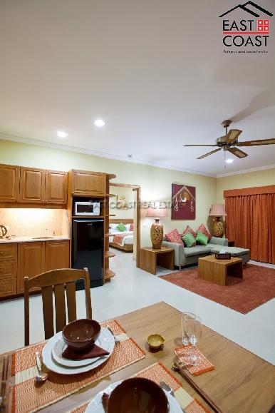 Baan Souy Resort 26