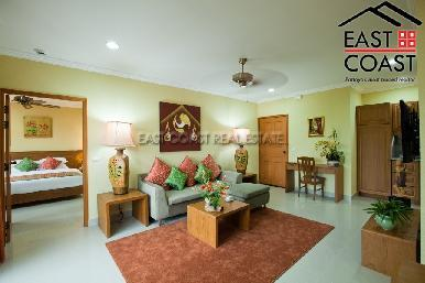 Baan Souy Resort 24