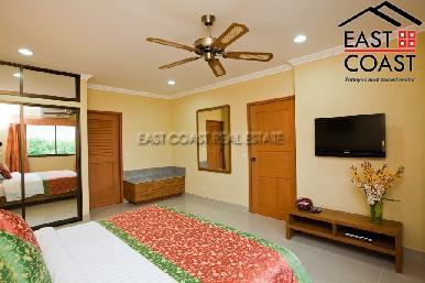 Baan Souy Resort 15