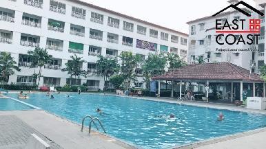 Baan Suan Lalana 1