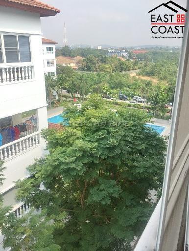 Baan Suan Lalana 14