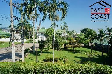 Suwattana Garden 22