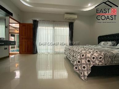 Baan Suay Mai Ngam 30