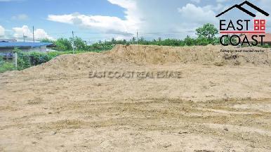 Bang Saray Land 9