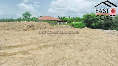 Bang Saray Land 15