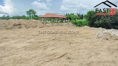 Bang Saray Land 16