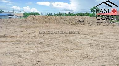Bang Saray Land 10