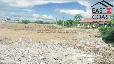 Bang Saray Land 12