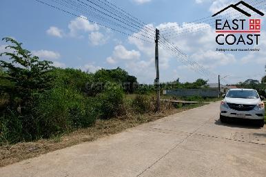 Bang Saray Land 6