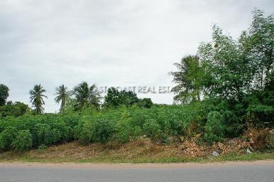 Bang Saray Land 7