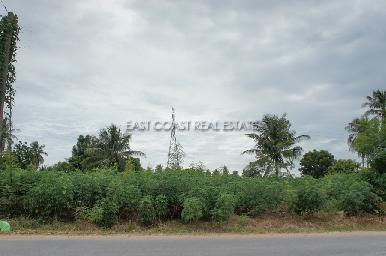 Bang Saray Land 1