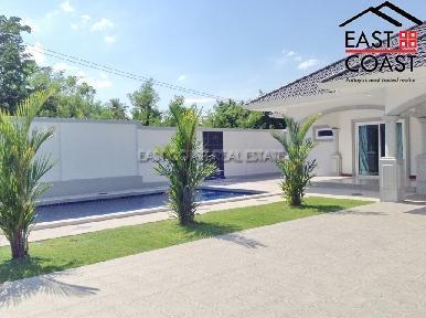 Bang Saray Pool Villa 12