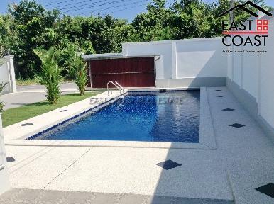 Bang Saray Pool Villa 2