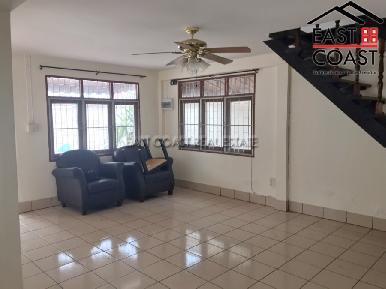 Bang Saray Private House 5
