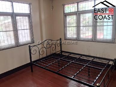 Bang Saray Private House 11