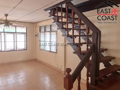 Bang Saray Private House 9