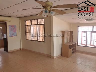 Bang Saray Private House 10
