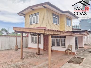 Bang Saray Private House 2