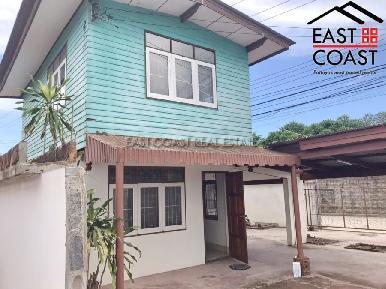 Bang Saray Private House 3