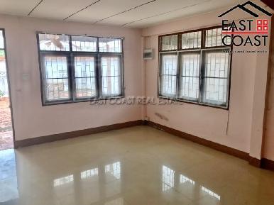 Bang Saray Private House 4