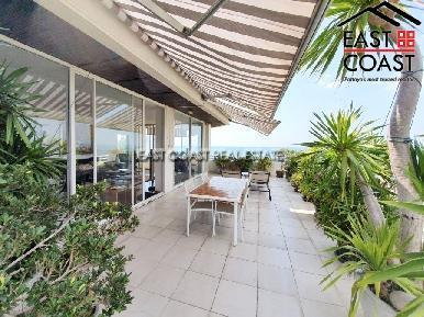 Bayview Resort 4