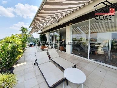Bayview Resort 3