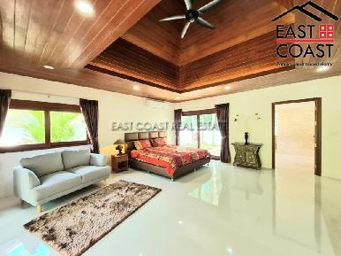 Bay view Residence 59